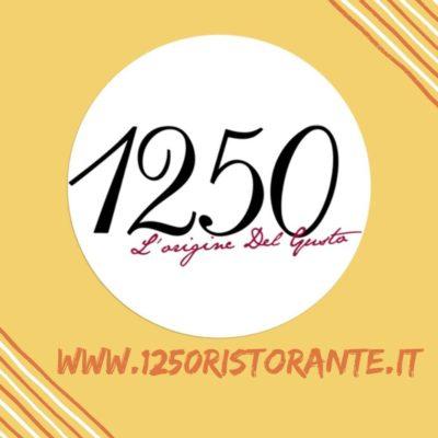 1250 Ristorante