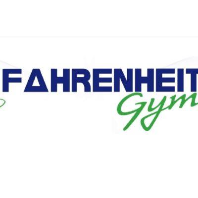 Palestra Fahrenheit Gym