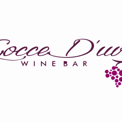 Gocce D'Uva Wine Bar