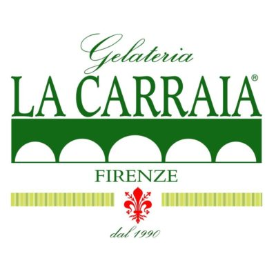 Gelateria La Carraia