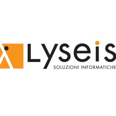 Lyseis - Soluzioni Informatiche