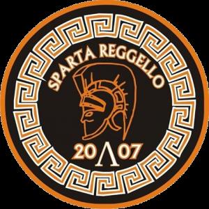 ASD Sparta Reggello