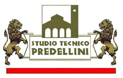 Studio Geometra Predellini