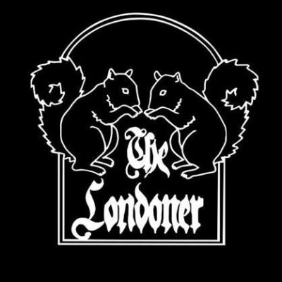 The Londoner Pub