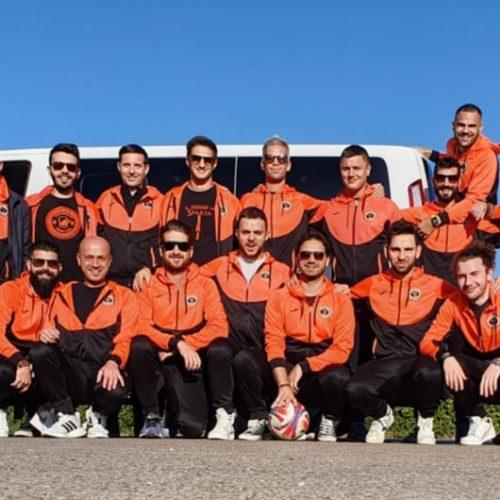 TeamSparta